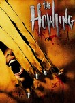 The Howling (1981) Box Art