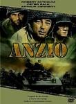 Anzio (1968) box art