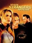 When Strangers Appear (2001) Box Art