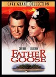 Father Goose (1964) Box Art