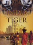India: Kingdom of the Tiger poster