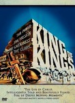 King of Kings (1961) Box Art
