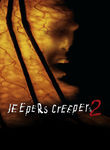 Jeepers Creepers 2 (2003) Box Art