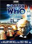 Dr. Who and the Daleks: Invasion Earth 2150 A.D. poster