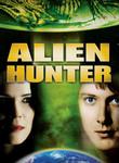 Alien Hunter (2003) Box Art