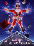 National Lampoon's Christmas Vacation (1989) box art