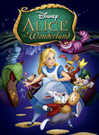 Alice in Wonderland (animated) (1951)
