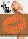 The Girl Next Door (2004) Box Art