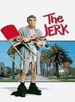 Jerk poster