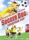 Soccer Dog - European Cup (2004) Box Art