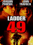 Ladder 49 (2004) Box Art