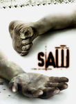 Saw (2004)