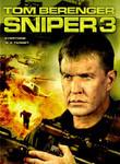 Sniper 3 (2004) Box Art