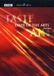 Taste of the Arts: Vol. 2