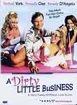A Dirty Little Business