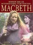 Shakespeare's Tragedies: Macbeth