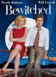 Bewitched (2005) Box Art