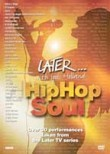 Jools Holland: Later ... Hip Hop Soul