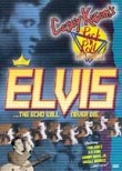Casey Kasem: Elvis: The Echo Will Never Die