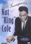 The Incomparable Nat King Cole