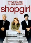 Shopgirl poster