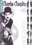 The Essential Charlie Chaplin: Vol. 11