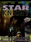 Star Knight