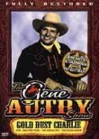Gene Autry Show: Gold Dust Charlie