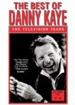 The Best of Danny Kaye: The Television Years