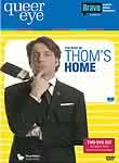 Queer Eye for the Straight Guy: Thom's Home (2-Disc Series)