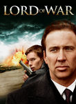 Lord of War (2005) Box Art