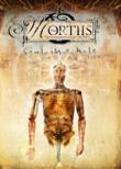 Imago mortis poster