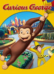 Curious George (2006/I) poster