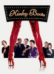 Kinky Boots (2005) Box Art