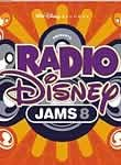 Radio Disney: Jams 8