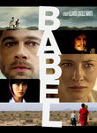 Babel (2006)