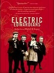 Electric Edwardians