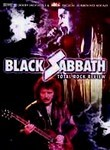 Black Sabbath: Total Rock Review