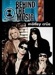 Motley Crue: VH1 Behind the Music