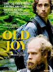 Old Joy poster