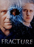 Fracture (2007)