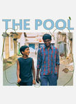 The Pool (2007) Box Art