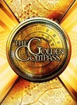 The Golden Compass (2007) Box Art