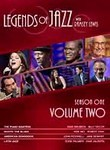 Legends of Jazz with Ramsey Lewis: Vol. 2