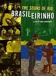 The Sound of Rio: Brasileirinho