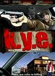 K.Y.E.: Kill Your Enemy