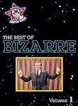 The Best of Bizarre: Vol. 1