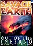 Savage Earth: Out of the Inferno