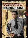 Ned Blessing