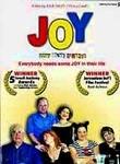 Joy (Muchrachim Lehiyot Samech) poster